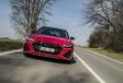 Audi RS 6 vs Audi RS Q8 : SUV/Break ultrasportifs #5