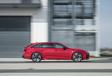 Audi RS 6 vs Audi RS Q8 : SUV/Break ultrasportifs #8