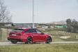 Audi RS 6 vs Audi RS Q8 : SUV/Break ultrasportifs #9
