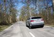 Audi RS Q3 Sportback : fidèle aux 5 cylindres #10