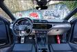 Audi RS Q3 Sportback : fidèle aux 5 cylindres #11
