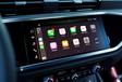 Audi RS Q3 Sportback : fidèle aux 5 cylindres #15