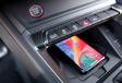 Audi RS Q3 Sportback : fidèle aux 5 cylindres #16