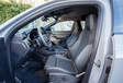 Audi RS Q3 Sportback : fidèle aux 5 cylindres #17