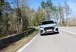 Audi RS Q3 Sportback : fidèle aux 5 cylindres #2