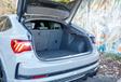 Audi RS Q3 Sportback : fidèle aux 5 cylindres #20