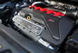 Audi RS Q3 Sportback : fidèle aux 5 cylindres #22