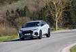 Audi RS Q3 Sportback : fidèle aux 5 cylindres #3