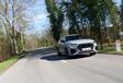 Audi RS Q3 Sportback : fidèle aux 5 cylindres #4