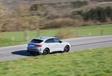 Audi RS Q3 Sportback : fidèle aux 5 cylindres #8