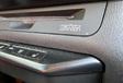 Lexus UX 250h: avantages et inconvénients #12