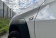 Lexus UX 250h: avantages et inconvénients #6