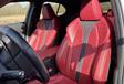 Lexus UX 250h: avantages et inconvénients #8