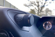 Lexus UX 250h: avantages et inconvénients #13