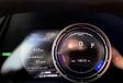 Lexus UX 250h: avantages et inconvénients #11