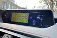 Lexus UX 250h: avantages et inconvénients #10