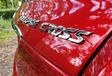 Que pensez-vous du Mitsubishi Eclipse Cross? #5