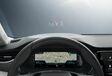 Škoda Octavia Combi 2.0 TDI 115 : sortir de l'ordinaire #3
