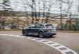 Audi SQ7: SUV Diesel avec un S pour « sportif » #10