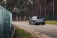 Audi SQ7: SUV Diesel avec un S pour « sportif » #11