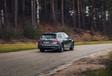Audi SQ7: SUV Diesel avec un S pour « sportif » #12