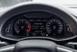 Audi SQ7: SUV Diesel avec un S pour « sportif » #14