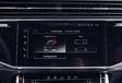 Audi SQ7: SUV Diesel avec un S pour « sportif » #15