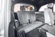 Audi SQ7: SUV Diesel avec un S pour « sportif » #16