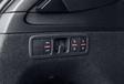Audi SQ7: SUV Diesel avec un S pour « sportif » #17