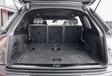 Audi SQ7: SUV Diesel avec un S pour « sportif » #18