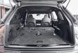 Audi SQ7: SUV Diesel avec un S pour « sportif » #19