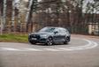 Audi SQ7: SUV Diesel avec un S pour « sportif » #2