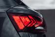 Audi SQ7: SUV Diesel avec un S pour « sportif » #21