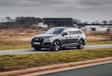 Audi SQ7: SUV Diesel avec un S pour « sportif » #3