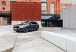 Audi SQ7: SUV Diesel avec un S pour « sportif » #4
