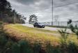 Audi SQ7: SUV Diesel avec un S pour « sportif » #5