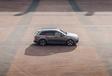 Audi SQ7: SUV Diesel avec un S pour « sportif » #7