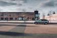 Audi SQ7: SUV Diesel avec un S pour « sportif » #8