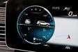 Mercedes GLS 350d : du luxe à 7 #16
