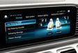 Mercedes GLS 350d : du luxe à 7 #17