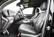 Mercedes GLS 350d : du luxe à 7 #21
