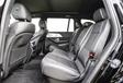 Mercedes GLS 350d : du luxe à 7 #22
