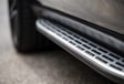 Mercedes GLS 350d : du luxe à 7 #25