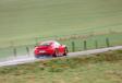 Porsche 718 Cayman GT4 : la Cayman pour la piste #11