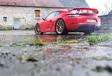 Porsche 718 Cayman GT4 : la Cayman pour la piste #13