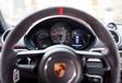 Porsche 718 Cayman GT4 : la Cayman pour la piste #16