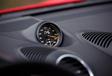 Porsche 718 Cayman GT4 : la Cayman pour la piste #19