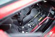 Porsche 718 Cayman GT4 : la Cayman pour la piste #21