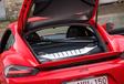 Porsche 718 Cayman GT4 : la Cayman pour la piste #22