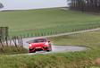 Porsche 718 Cayman GT4 : la Cayman pour la piste #5